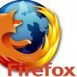 Firefox 4: scaricato 5 milioni di volte nel primo giorno dal rilascio