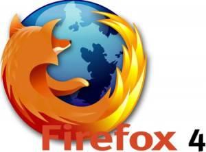 Mozilla Firefox 4  300x222 Firefox 4, la nuova versione del browser è disponibile al download