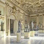 Questa sera parte in tutta Italia la 'Notte dei Musei'