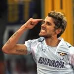 Calciomercato Fiorentina: il problema Behrami