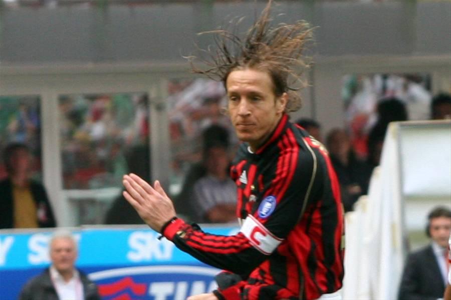 Calciomercato: da Ambrosini a Del Piero, i giocatori in scadenza