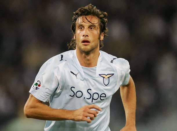 """LAZIO / Mauri, """"Ero vicino alla Sampdoria, poi Lotito non mi ha fatto partire"""""""