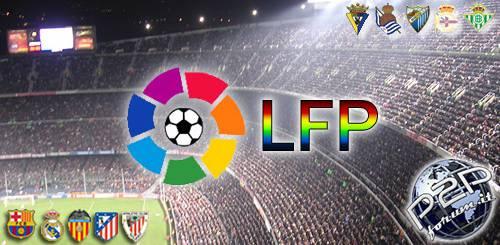 LIGA SPAGNOLA RISULTATI DI DOMENICA 17 OTTOBRE 2010 / Vincono Real Madrid e Barcellona, il Siviglia perde contro lo Sporting Gijon