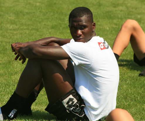 Calciomercato Serie A: Zapata al Manchester City, se l'Udinese vuole