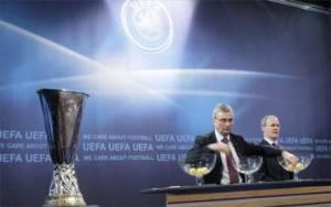 NEWS_1251460800_europa_league