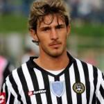 Coppa Italia: Udinese-Lecce 2-1 dts