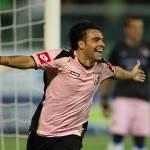Calciomercato Palermo 2011: Fabrizio Miccoli parte?