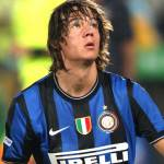 Calciomercato Inter: se parte Muntari torna Khrin