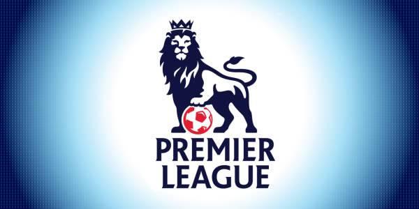 Premier League, risultati e classifica della undicesima giornata del campionato inglese. Balotelli doppietta, Mancini espulso