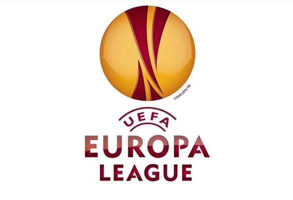 EUROPA LEAGUE / Stasera, cronaca live di tutte le partite