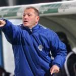 """CAGLIARI / Bisoli: """"Sono certo che faremo una buona prova contro la Juventus"""""""