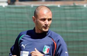 QUALIFICAZIONI EURO 2012 / Italia, provato il tridente Cassano-Borriello-Pepe