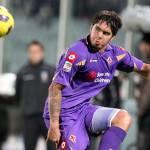 Calciomercato Lazio 2011: vogliono strappare Vargas alla Juventus