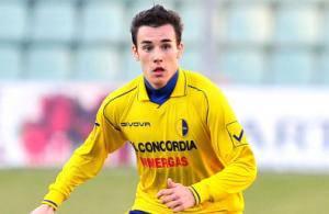 """Calciomercato Juventus 2011, agente Pasquato a DirettaNews: """"I bianconeri vogliono cedere la metà"""""""