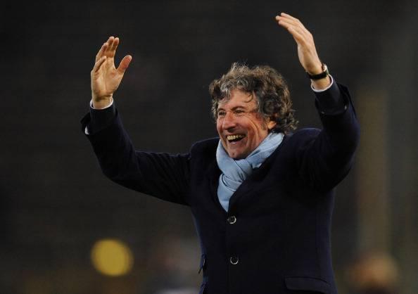 Serie A: Juventus-Genoa 2-2 le pagelle