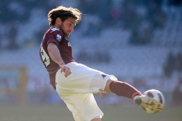 Serie B: domani big match tra Torino e Sampdoria