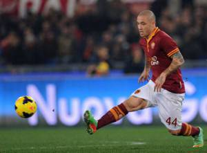 Nainggolan (getty images)