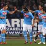 Lavezzi all'Inter o Lavezzi al Psg?: tutti smentiscono. Il Pocho resta a Napoli?