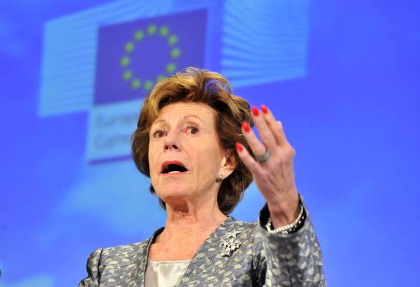 Governance di Internet, l'Unione Europea spinge per la riforma