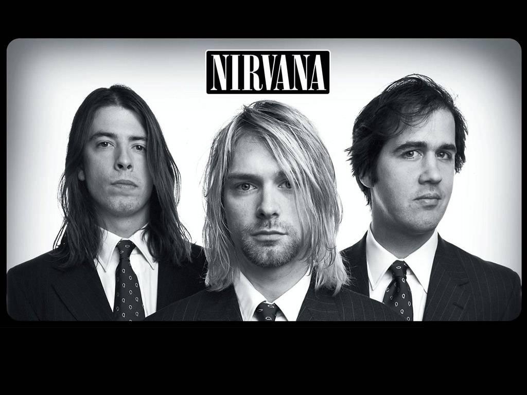 I Nirvana si sono riuniti per pochi minuti lo scorso 21 dicembre. E' successo allo show dei Foo Fighters
