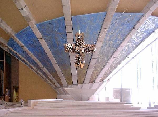 San Giovanni Rotondo, tentativo di furto delle reliquie di Padre Pio