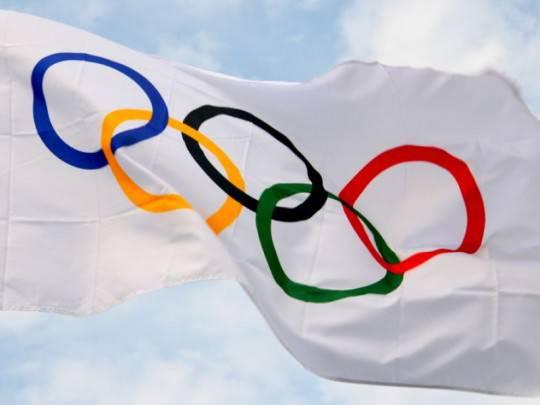 Twitter: 10 milioni di tweet durante l'apertura dei Giochi olimpici di Londra