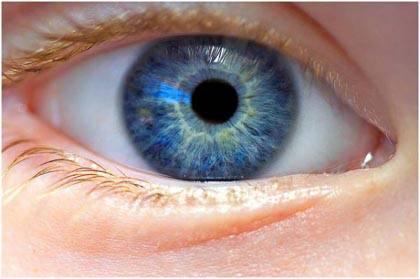 Un esame della retina ci dirà con grande anticipo se avremo l'Alzheimer