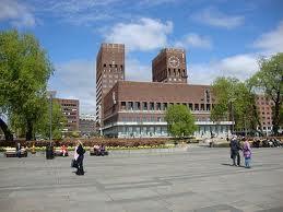 Norvegia: a Oslo il 10% dei residenti sono poveri