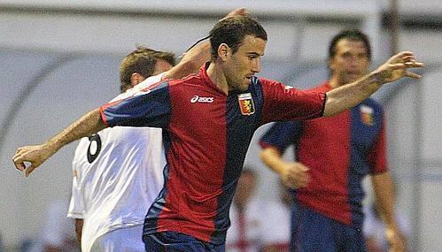 CALCIOMERCATO / Inter, per gennaio si pensa a Rodrigo Palacio