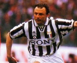 Calciomercato Juventus: il punto sulla difesa bianconera fatto da Pietro Vierchowod