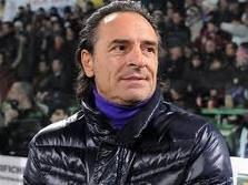 ITALIA / Irlanda del Nord, ecco il tridente di Prandelli: Cassano e Pepe con Borriello