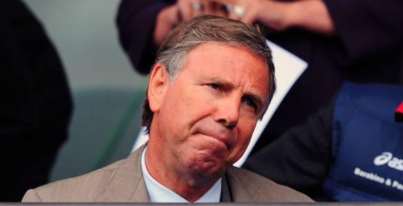 """Preziosi: """"Non ce l'ho nè con l'Inter nè con gli arbitri"""""""