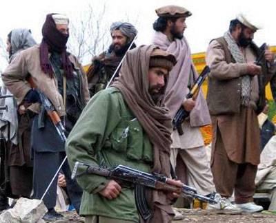 Pakistan: ucciso un uomo accusato di blasfemia