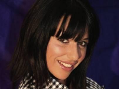 """Pamela Compagnucci: """"Flirt con Ferdinando Giordano? Ma quando mai"""""""