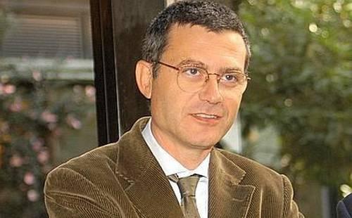 TV: Paolo Ruffini lascia Rai 3 e diventa direttore de La7