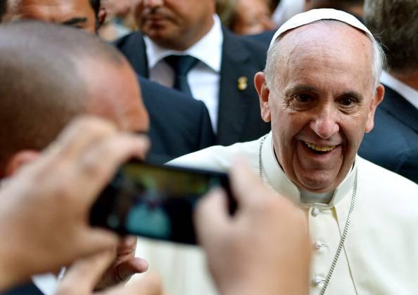 Sardegna: task force sicurezza per visita del Papa a Cagliari