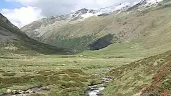 """L. Stabilità, Wwf: """"Allarme provincializzazione Parco Nazionale dello Stelvio"""""""