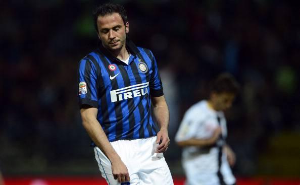 Calciomercato Serie A 2012: acquisti, cessioni, trattative e probabili formazioni di tutte le squadre al 9 luglio