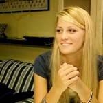 Anticipazioni Uomini e Donne: Perla Cupini la più amata su Facebook