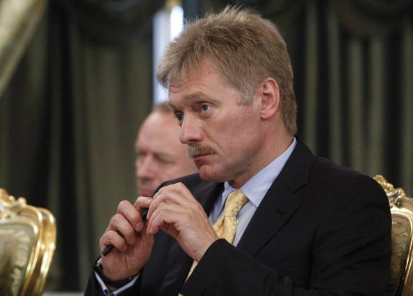 Crisi Russia-Ucraina, telefonata Putin-Obama. Mosca critica l'Ue