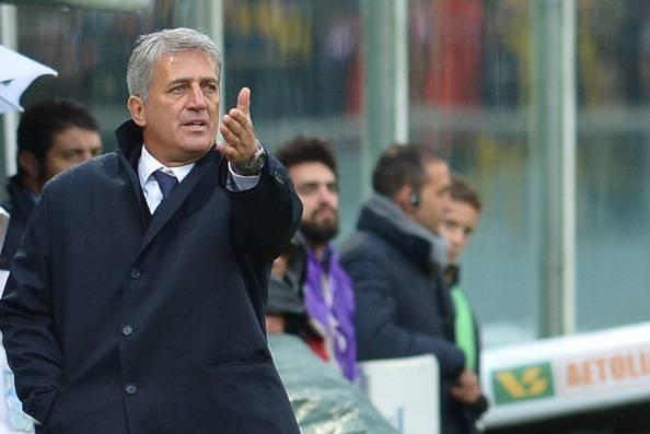 Europa League, Fenerbache-Lazio: ultime dai campi e probabili formazioni