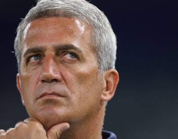 """Lazio – Sampdoria 2-0 le pagelle: Floccari e Candreva stendono la """"Doria"""""""