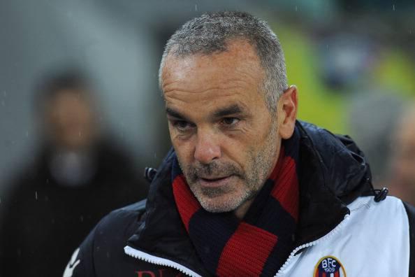 Cagliari – Bologna 0-3 le pagelle: vittoria per Stefano Pioli