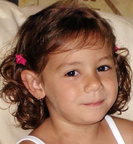 Scomparsa Denise Pipitone: le ultime indagini conducono ad una sola pista