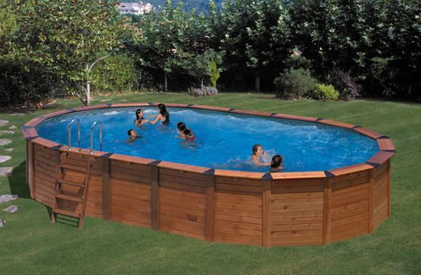 Roma bimbo di un anno annega nella piscinetta di casa - Piscine in muratura prezzi ...