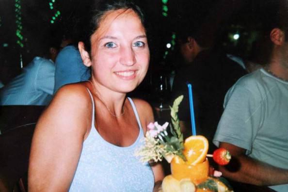 Chiara Poggi: arriva un'altra condanna per il delitto di Garlasco