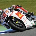 MotoGp 2011: diretta live orario Gran Premio di Barcellona. Simoncelli in pole, Rossi settimo