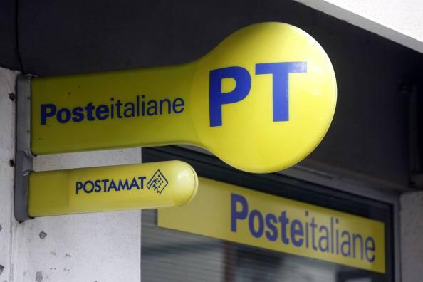 Poste Italiane: nuovo piano di investimenti