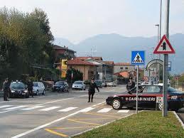CRONACA / Ubriaco alla guida, si impicca dopo il sequestro dell'automobile