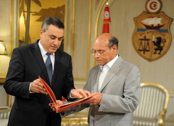 Tunisia. Entra in vigore oggi la nuova Carta Costituzionale
